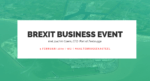 brexit business event nonzerosum